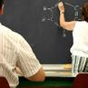 Zmiany w systemie edukacji