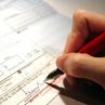 Karta podatkowa do 20 stycznia