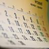 Informacja o składkach do 28 lutego