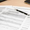 Rozliczenie podatku do 2 maja
